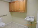 1417 7 Highway - Photo 21