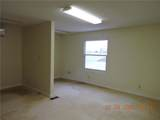1417 7 Highway - Photo 27
