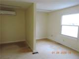 1417 7 Highway - Photo 28