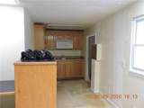 1417 7 Highway - Photo 31