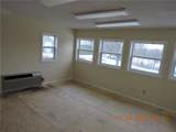 1417 7 Highway - Photo 33
