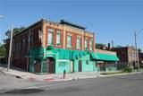 2548 Prospect Avenue - Photo 1