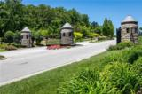16414 Turnberry N/A - Photo 1
