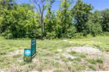 16414 Turnberry N/A - Photo 2