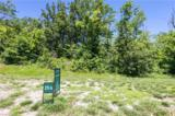 16416 Turnberry N/A - Photo 2