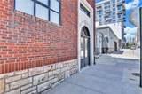 2120 Wyandotte Street - Photo 32