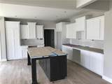 4011 157th Terrace - Photo 15