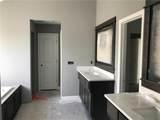 4011 157th Terrace - Photo 19