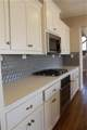 4115 157th Terrace - Photo 11