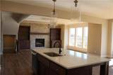 4115 157th Terrace - Photo 12