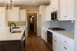 4115 157th Terrace - Photo 13