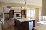4115 157th Terrace - Photo 17