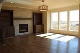4115 157th Terrace - Photo 18