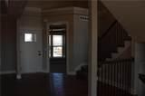 4115 157th Terrace - Photo 21