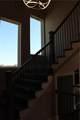 4115 157th Terrace - Photo 22