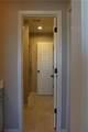 4115 157th Terrace - Photo 36