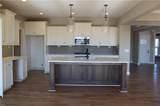 4115 157th Terrace - Photo 7