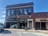109 Main Street - Photo 32