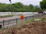 3519 Oak Trafficway - Photo 3