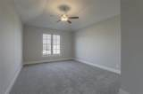 13708 Bentley Street - Photo 34