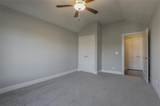 13708 Bentley Street - Photo 36
