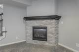 13708 Bentley Street - Photo 43