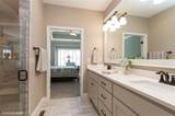 11475 Waterford Drive - Photo 16