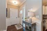 11475 Waterford Drive - Photo 3