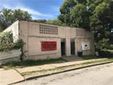 5528 Prospect Avenue - Photo 1