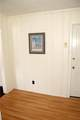 219 Emerson Street - Photo 10