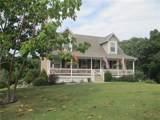 15174 Hillside Drive - Photo 1
