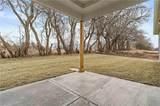 2919 Arbor Tree Drive - Photo 29
