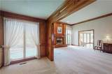 109 The Woodlands Drive - Photo 10