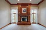 109 The Woodlands Drive - Photo 11