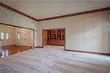 109 The Woodlands Drive - Photo 12