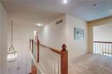 109 The Woodlands Drive - Photo 35