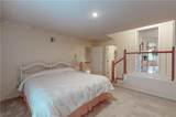 109 The Woodlands Drive - Photo 41