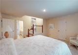 109 The Woodlands Drive - Photo 42