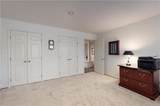 109 The Woodlands Drive - Photo 50