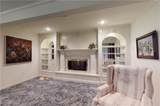 109 The Woodlands Drive - Photo 53