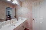 109 The Woodlands Drive - Photo 6