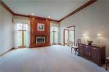 109 The Woodlands Drive - Photo 8