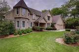 109 The Woodlands Drive - Photo 80