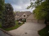 109 The Woodlands Drive - Photo 86