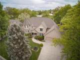 109 The Woodlands Drive - Photo 87