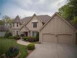 109 The Woodlands Drive - Photo 89