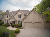 109 The Woodlands Drive - Photo 90