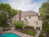 109 The Woodlands Drive - Photo 92