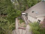 109 The Woodlands Drive - Photo 93