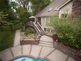 109 The Woodlands Drive - Photo 94